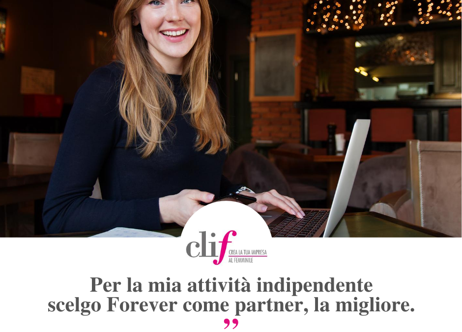 SCELGO FOREVER: SIMPLY THE BEST